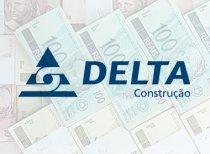 deltaconstrucao