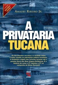 A_Privataria_Tucana
