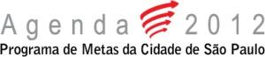 agenda2012