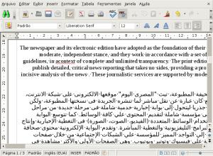 arabenglish