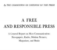 commissfreedopress1947