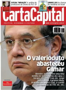Gilmar-Mendes-Carta-Capital