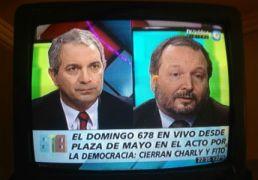 ministros_argentina.jpg35646