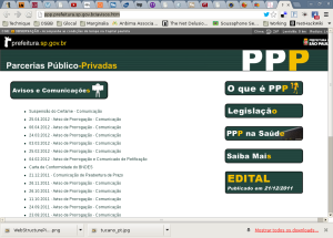 ppps