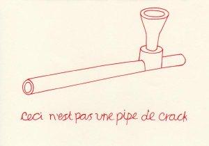 021-crack-pipe