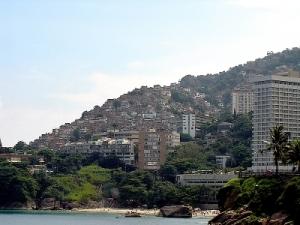 Favela_Vidigal