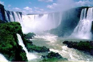 Pacotes-de-viagens-Foz-do-Iguaçu