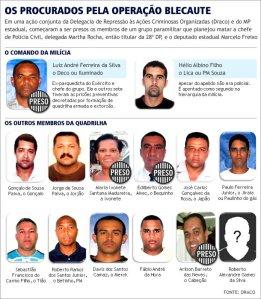 13_RIO_info_blecaute
