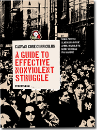 a-guide-to-efective-nonviolent-struggle
