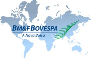 bmf_bovespa