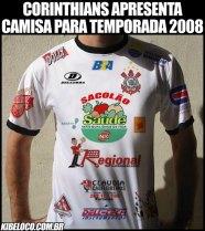 camisa-corinthians-2008