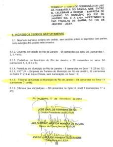 contrato_entre_prefeitura_e_liesa