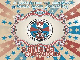 logo_perola_2800