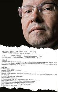 Blog-do-Mesquita-41-PL-Demóstenes-Torres-Gravações-Carlos-Cachoeira