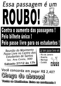 panfleto2 (1)