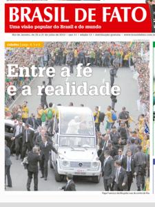 BrasildeFatoFeRelidade