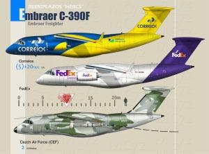 C-390F_Correios_01