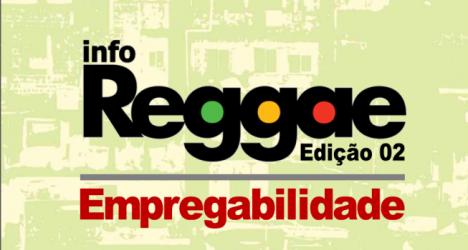 InfoReggae-capa-2-653x350