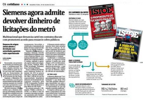 propinoduto_tucano_br24746139