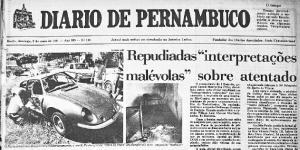 RIOCENTRO_DiarioPE