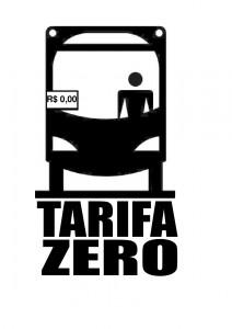 tarifazero-212x300 (1)
