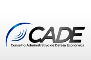 2013-cade-logo