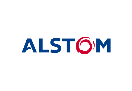 alstom_logo_mi