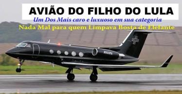 filho_do_lula