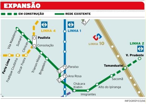 MetrolinhaAmarela_Verde_JT
