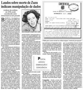 1998.04.08_corte