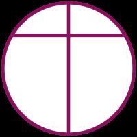 200px-Opus_Dei_cross.svg