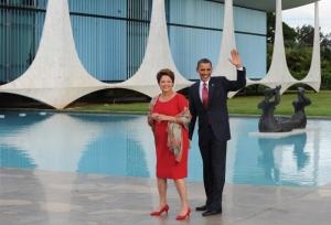 Barack-Obama-e-Dilma-Rousseff