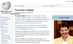 haddadwikip