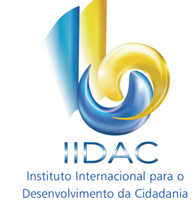 Imagem IIDAC