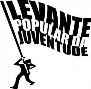 Levante_branca-300x295
