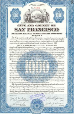 municipal-bond-certificate.png-550x0