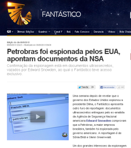 PetrobrasSnowdenNSA