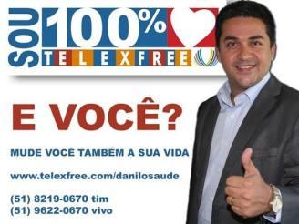 size_590_Telex_FREE_2