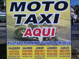 1347978912_439626144_1-Moto-taxi-salvador-AV-ACM-enfrente-a-comecial-ramos-de-brotas