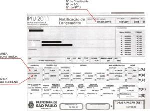 capa_IPTU