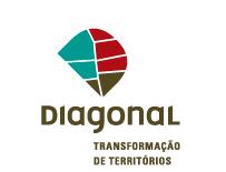 logo_marca