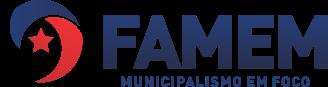 LogoFamem