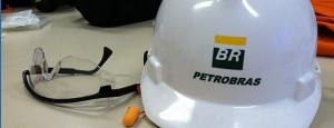 Petrobras_Hardhat