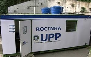 upp_rocinha