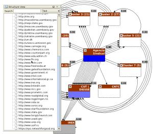 Captura de tela de 2013-11-13 16:56:31
