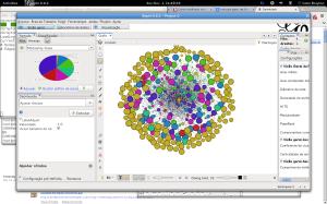Screenshot from 2013-11-01 11:49:27
