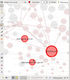 Captura de tela de 2013-11-30 11:16:49