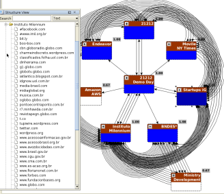 Captura de tela de 2013-11-30 15:11:47