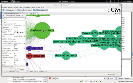 Captura de tela de 2013-12-02 13:54:12