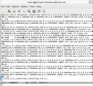 Screenshot from 2014-03-09 16:26:58